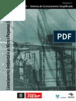 licenciamento-cartilha2.pdf