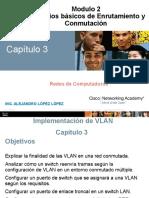 Modulo2_Chapter3