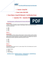 701-800 310440304-2016-New-N10-006-Exam-Dumps-For-Free-VCE-and-PDF-701-800.pdf