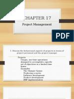 CHAPTER-17-pom.pptx