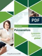 2015_doctorado_psicoanalisis