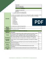 A1.- Factores y Estilos de La Negociacion