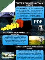 REDUCIR ETICA A BIENES.pptx