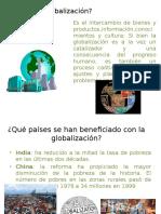 Conocimiento-globalizacion