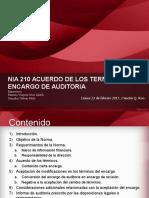 nia210-acuerdodeterminosdelencargodeauditoria-160524061448