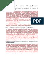 Seminario 1. Homeostasis y Fisiología Celular.doc