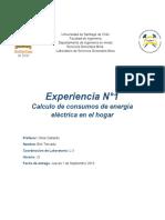 Informe Servicios 1