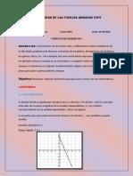 Algebra Consulta 1