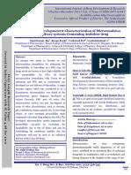 jurnal mikroemulsi.pdf