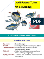 2-Tuna-Longline-TPI=NKPI.ppt