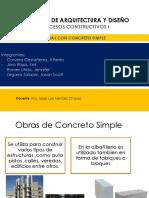 GRUPO 1 - CIMENTACION CORRIDA l SUBZAPATA.pdf