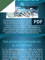 Documents.tips Presurizacion