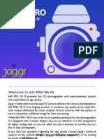 645_PRO_Mk_III_user_guide_4_25.pdf