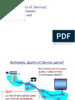 multimedia rsvp.pdf