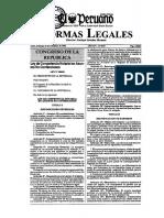 26662.pdf