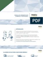 cms-files-2685-1444402767_Layout-PPT-Editável.pptx