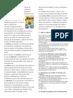 COMPRENSION LECTORA GENEROS PERIODISTICOS.docx