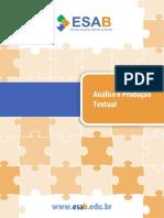 PDF 487 Bookanaliseproducaotextualcursoadm