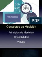 Curso Metodologi_a de la Investigacio_n 19 sep.pdf