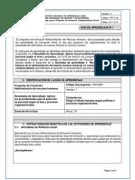 GuiaRAP1 ok.pdf