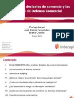 defensa_comercial.pdf