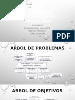 Arbol de Problema y Objetivo.pptx
