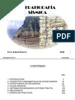 Geolibrospdf Curso Estratigrafia Sismica
