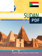 Joseph R. Oppong-Sudan (Modern World Nations) (2010).pdf