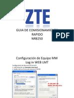 CONFIGURACION NR8250.pdf