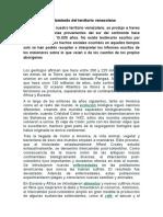 poblacion.doc