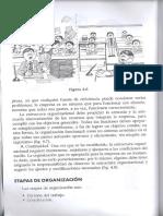 5 organizacion_2_2_