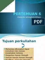 HUMAN STREGHT.pptx