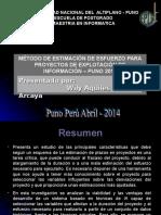 Presentacion Wb