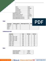 C1 25X45.pdf