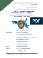 inv.-contable-metodo-inductivo (1).docx