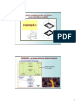 99126780-Fundicao-Moldes-e-Modelos-Aula-2-Ok.pdf