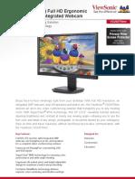 vg2437smc_datasheet_english.pdf