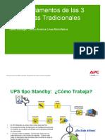 4. Factores para una solucion de energia - Carlos Avendaño-APC.ppt