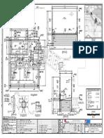 1005GP0006A-602-01-1019_1 (1).pdf