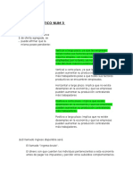 t.p 3 y 4 Economia (1)