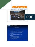 MAZDASPEED+Overview++-+Oct+2008+-+Short+Version