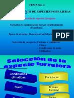 TEMA 4 pdf