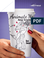 Animate Me Amor Criativo - Ruth Clamplett.epub