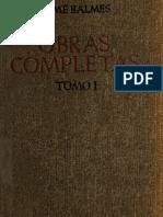 Balmes -Obras Completas Vol 1 B a C.pdf