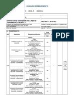 Form Req - 2790 Instal 0 - 5 Años Rev APTR