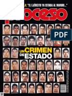 Gradoceropress Revista Proceso No. 2082