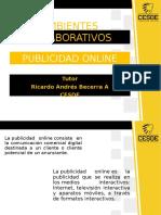 publicidadonline-141008115143-conversion-gate01.pptx