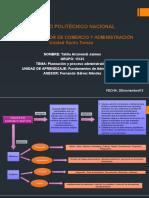 Actividad 1_Planeación y Proceso Administrativo