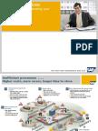 fastfinancialclosepresentation-100112171837-phpapp01