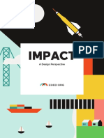 IDEOorg Impact a Design Perspective